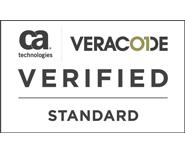 Veracode Standard