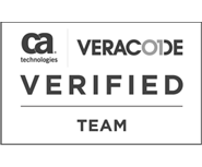Veracode Team